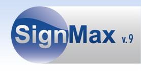 Flexisign 8 1v1 build 1115 patch